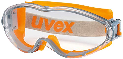 Uvex Ultrasonic Supravision Excellence...