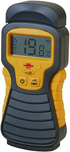 Brennenstuhl Feuchtigkeits-Detector MD...