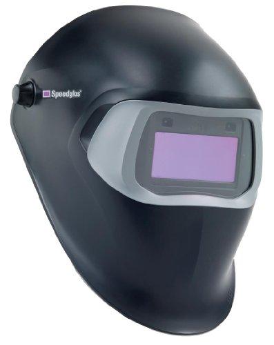 3M Speedglas 100, Schweißmaske, H751120,...