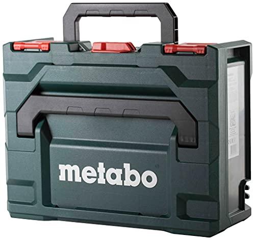 Metabo Akku Schlagbohrmaschine SB 18 L...