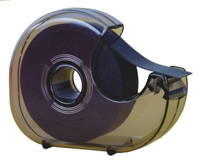 TimeTex Magnet-Streifen-Abroller, selbstkl,...