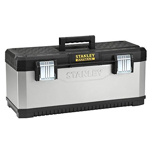 Stanley FatMax Werkzeugbox / Werkzeugkoffer...