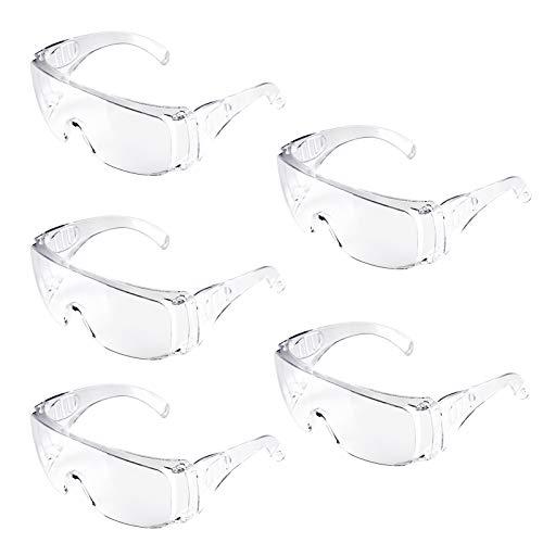 Adoric Schutzbrillen, Schutzbrille...