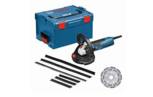 Bosch Professional Betonschleifer GBR 15 CAG...