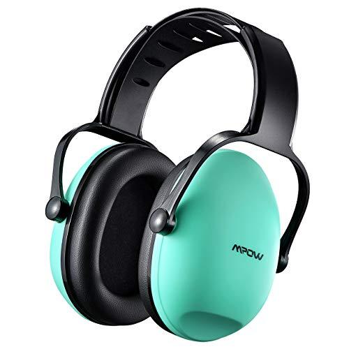 Mpow HM113A Gehörschutz für Kinder,...