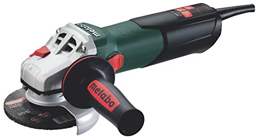 Metabo 600371000 W 9-115 Quick...