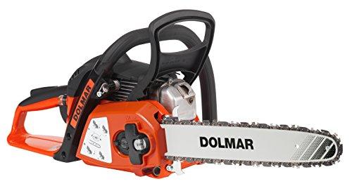 Dolmar PS32CTLC-40 Benzin-Kettensäge