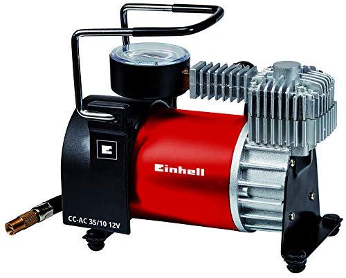 Einhell Auto Kompressor CC-AC 35/10 12 V...
