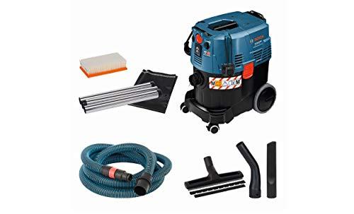 Bosch Professional 06019C31W0...