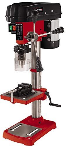 Einhell 4250595 Säulenbohrmaschine TC-BD 630...