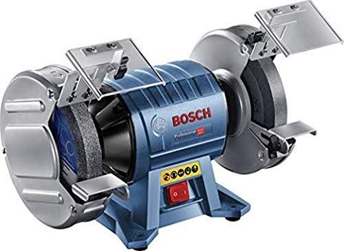 Bosch Professional Doppelschleifer GBG 60-20...