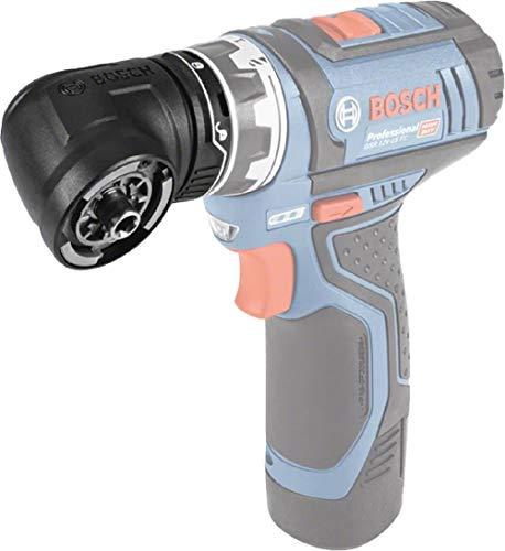 Bosch Professional FlexiClick Winkelaufsatz...