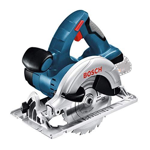 Bosch Professional 18V System Akku Kreissäge...
