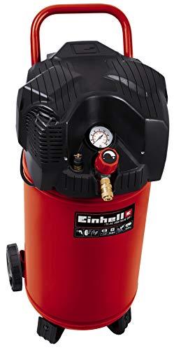 Einhell Kompressor TH-AC 200/30 OF (1.100W,...