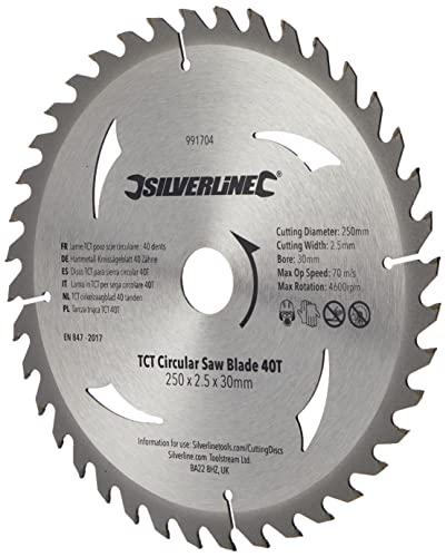 Silverline 991704...