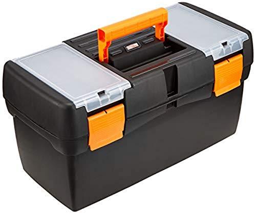 """Tayg – Toolbox 20"""" Basic Line"""