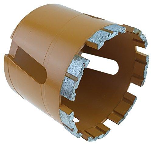 PRODIAMANT Premium Diamant-Dosensenker...