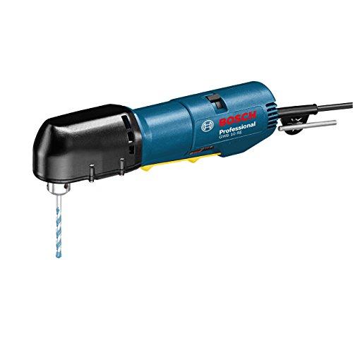 Bosch Professional Winkelbohrmaschine GWB 10...