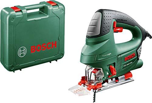 Bosch Stichsäge PST 900 PEL (620W, Hubzahl...