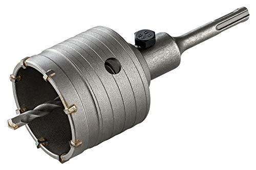RENOPAX Bohrkrone 68mm - verstärkte Bauart -...