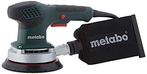 Metabo Exzenterschleifer SXE 3150 (600444000)...