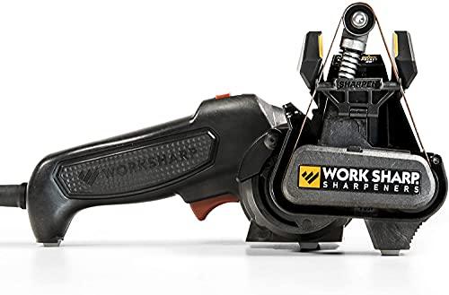 Work Sharp Messerschärfer elektrisch -...