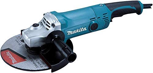 Makita GA9050R Winkelschleifer 230 mm 2000...