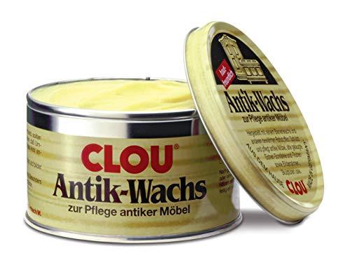 Clou Antik Wachs Möbelwachs: aus...