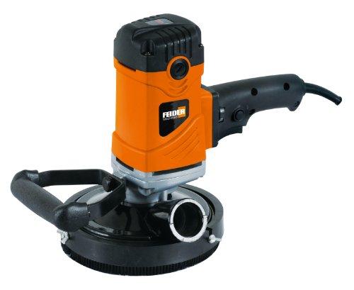Feider FPB140 Betonschleifmaschine 1500 W