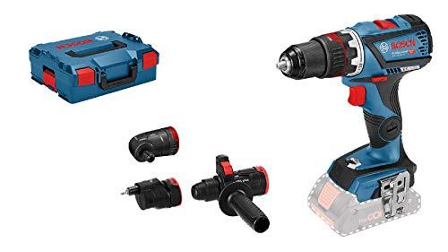 Bosch Professional 18V System...