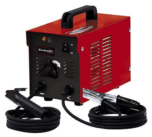 Einhell Elektro-Schweißgerät TC-EW 150 (230...