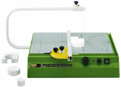 Proxxon Heißdraht-Schneidegerät Thermocut...