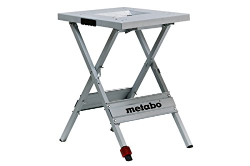 Metabo 6.31317.00 Maschinenständer UMS