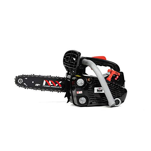 NAX POWER PRODUCTS 100C Motor 25,4 cm3 0,75kW...