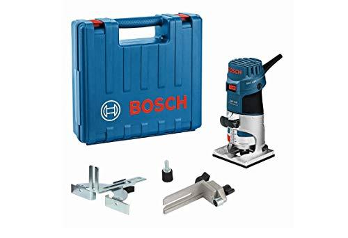 Bosch Professional Kantenfräse GKF 600...