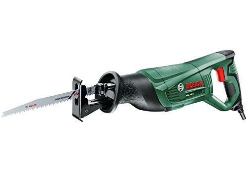 Bosch Säbelsäge PSA 700 E (710 Watt, im...