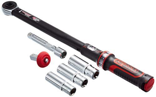 KS Tools 516.1905 1/2'ERGOTORQUEprecision...