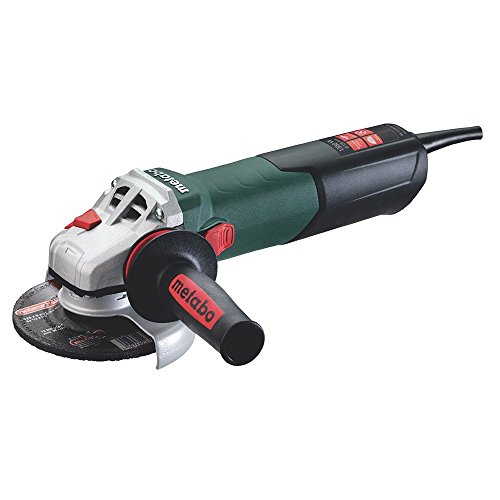 Metabo 600448000 Winkelschleifer WE 15-125...