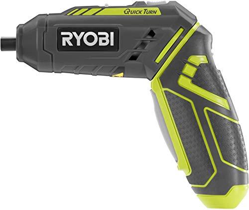 Ryobi 5133002650 Akku-Knickschrauber...