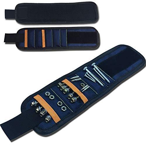 Magnetisches Armband - Personalisierte...
