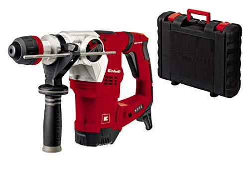 Einhell 4257940 Bohrhammer TE-RH 32 E (1250...