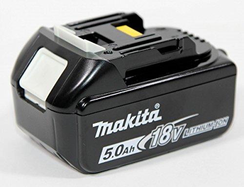 Makita Werkzeugakku 196672-8 Li, (18,0 V/5,0...