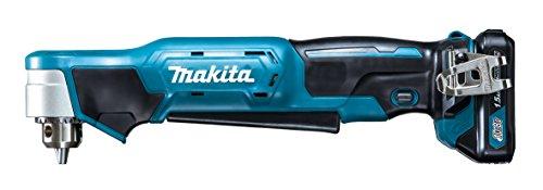 Makita Akku-Winkelbohrmaschine (ohne...