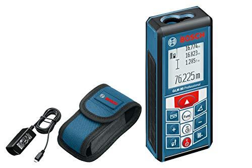 Bosch Professional Laser-Entfernungsmesser...