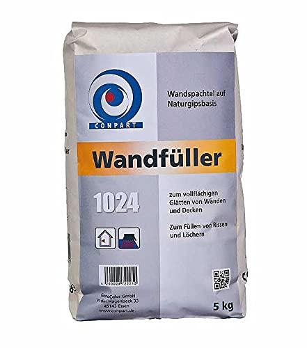 Conpart - Wandfüller 1024...