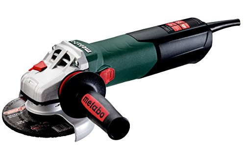 Metabo Winkelschleifer 1500 W WE...
