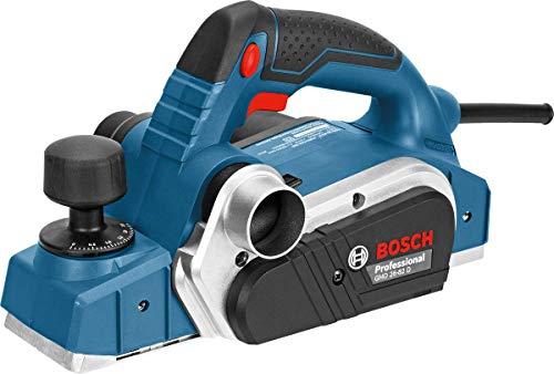 Bosch Professional Handhobel GHO 26-82 D...