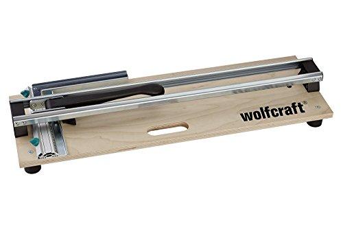 wolfcraft 5561000 I TC 610 W -...