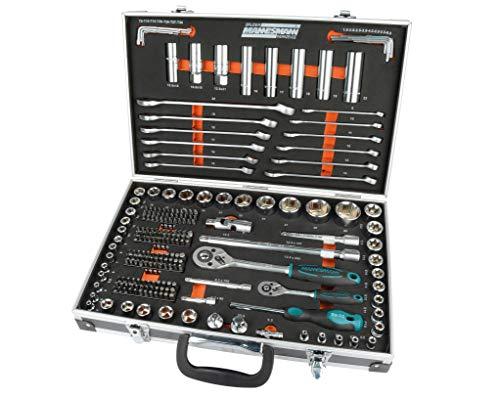 Brüder Mannesmann Werkzeuge M98432...