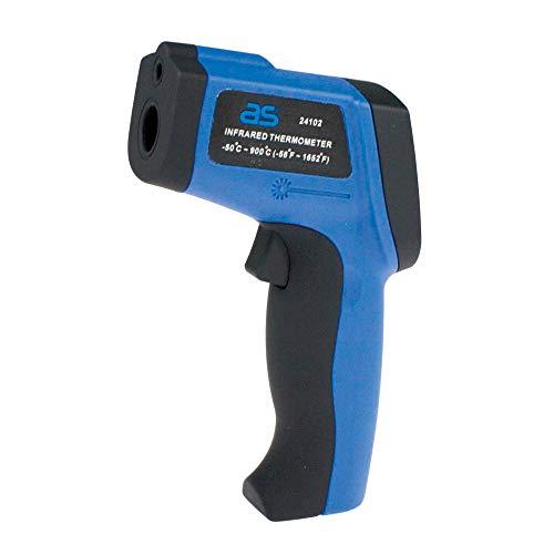 as - Schwabe Profi Infrarot-Thermometer –...